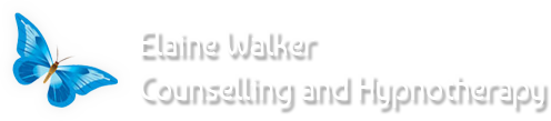 Elaine Walker Counselling and Hypnotherapy